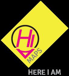 hiamaps-logo